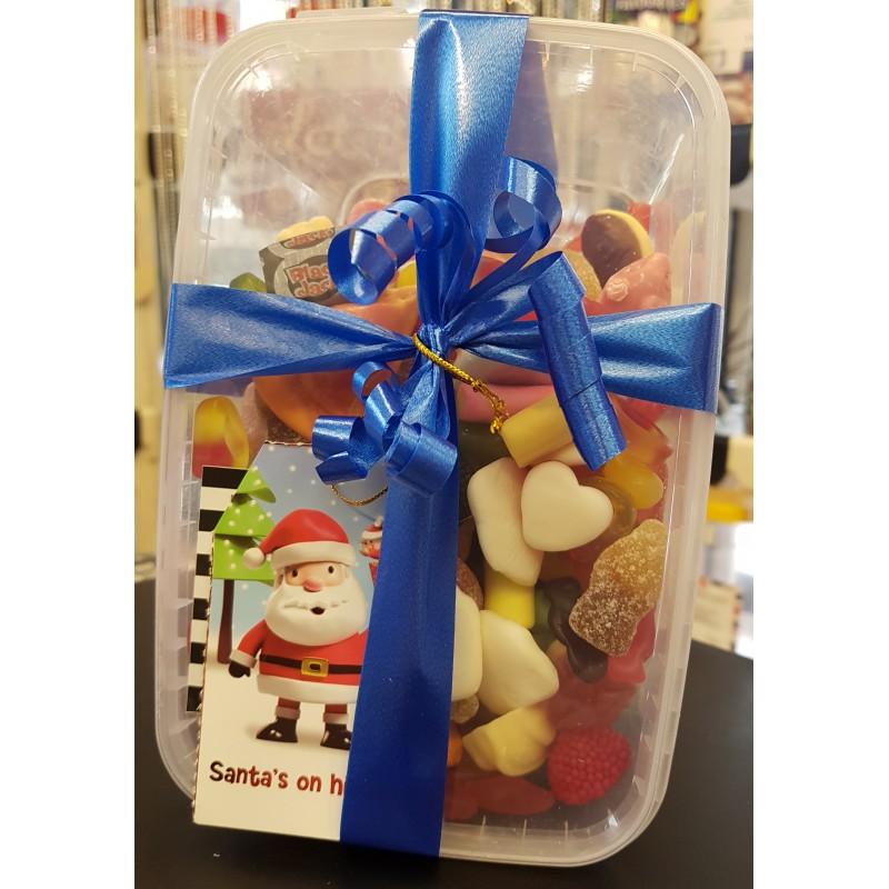 Gift - Pick & Mix Gift Tub