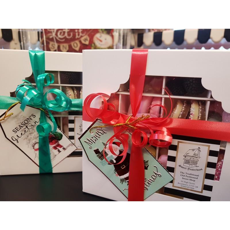 Gift - Small Gift Box