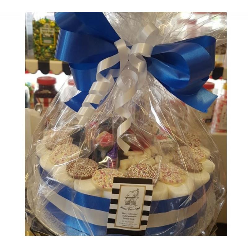 Gift - Sweetie Cakes