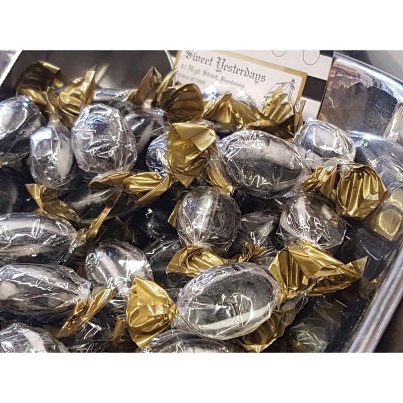 Everton Mints