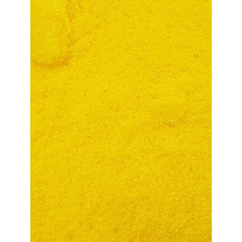 Kali - Lemon
