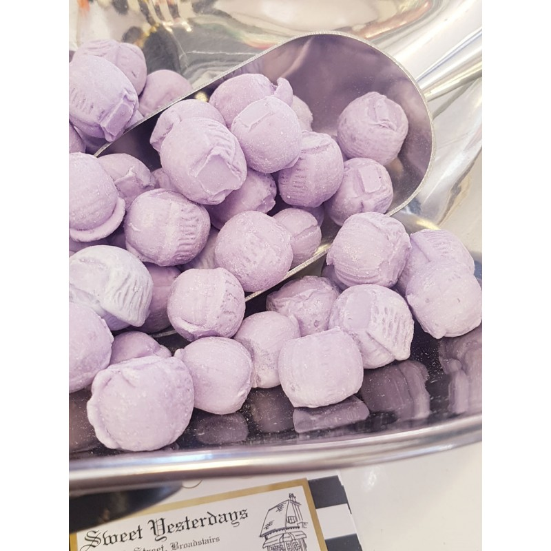 Ross Violet Creams